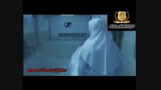 فیلم ترسناک حریم (ترسناک،ایرانی)