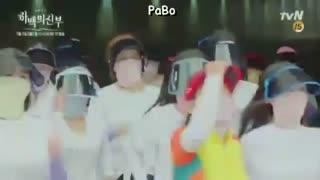 دانلود قسمت 5 سریال کره ای عروس خدای آب