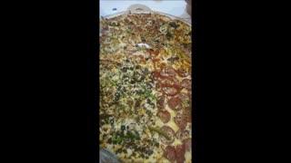 شیرینی تولد من(ویدیو پلی شه 2 عکسه)