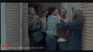 فیلم سینمایی آباجان