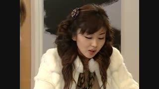 قسمت 5 سریال کره ای «زمستان سوناتا » Winter Sonata با زیرنویس فارسی