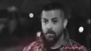 دانلود حلال قسمت شانزدهم سریال عاشقانه