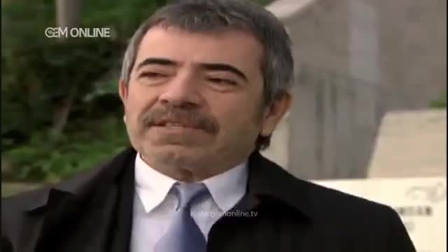 سریال عشق ممنوع قسمت ۱۵ دوبله فارسی