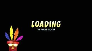 CRASH BANDICOOT 2 CORTEX STRIKES BACK (N SANE TRILOGY) Walkthrough Gameplay Part 2