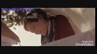 میکس بی نهایت زیبا و جذاب فیلم  ترکی Sevimli tehlikeli با اهنگ (بهترین کادو-ساسی)