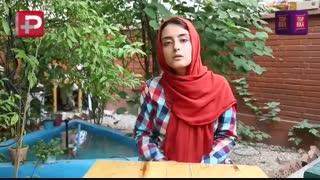 خُماری و نشئگی؛ اعتیاد پسر شش ساله ایرانی به انواع مخدر/ دختر 20 ساله شیشه ای چهارمین فرزندش را هم به دنیا آورد