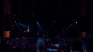 """""""50آهنگی که قبل ازمرگ بایدشنید""""12.Joe Satriani-Crystal Planet"""