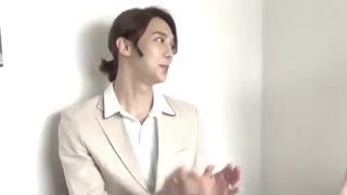 (박정민/ParkJungmin/朴政珉/SS501