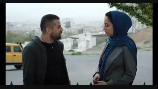 دانلود قسمت 16 سریال عاشقانه در کانال تلگرام Video_del_love