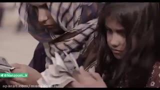 فیلم سینمایی هیهات