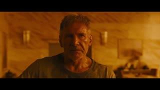دانلود فیلم Blade Runner 2049 2017 | دونده ی تیغ 2049