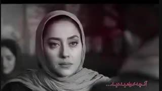 دانلود قسمت 17 سریال عاشقانه با لینک مستقیم ( آخرین قسمت عاشقانه )