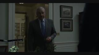 سریال House of Cards 2017 S05E05