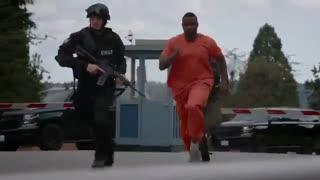 دانلود فیلم S.W.A.T. Under Siege 2017