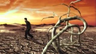 متاسفانه باخبرشدم که چستربنینگتون ازلینکین پارک خودکشی کرده..موزیک ویدیوی زیبای in the end ازلینکین پارک(توضیحات)