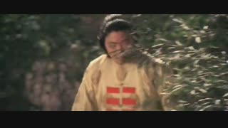دانلود رایگان فیلم رزمی چینی قدیمی دوبله فارسی قیام بوکسورها