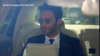قسمت چهارم سریال کرم شب تاب با زیرنویس فارسی در کانال تلگرام Video_del_love