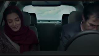دانلود فیلم ایرانی امتحان نهایی