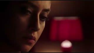 تیزر فیلم سینمایی «کمدی انسانی»