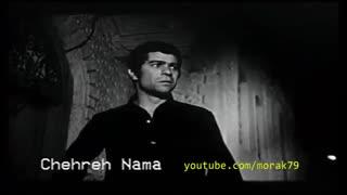 فیلم کامل قیصر (ایرانی،+18،قدیمی،درخاستی)