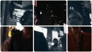 دانلود فیلم begin again با دوبله فارسی