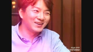 Song il gook news