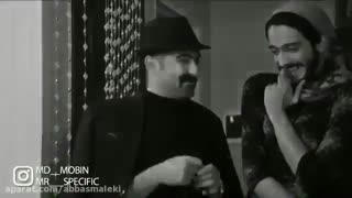 مقایسه فیلم ایرانی قدیمی و جدیید خخخخخخ نگا کنیید حتما