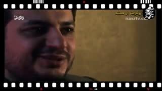 واکنش آقای رائفیپور نسبت به مستند راز قتل مایکل جکسون!