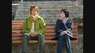 قسمت 7 سریال کره ای «زمستان سوناتا » Winter Sonata با زیرنویس فارسی