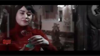 کلیپ «هوام دوباره پَسه» محسن چاوشی برای «شهرزاد2»