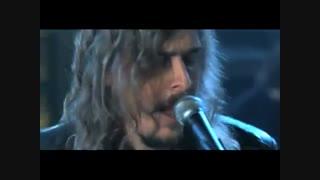 """""""50آهنگی که قبل از مرگ بایدشنید""""14.Opeth-Burden"""