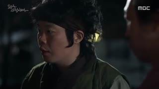 قسمت ششم سریال کره ای The King Loves 2017 - با زیرنویس فارسی
