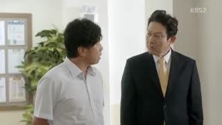 قسمت 03 سریال کره ای مدرسه ۲۰۱۷ - School 2017 با زیرنویس فارسی