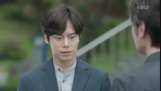 قسمت دوم سریال کره ای مدرسه ی 2017 - School 2017 با زیرنویس فارسی چسبیده