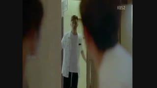 میکس کره ای سریال مبارزه درراه من برای تمام دخترای نماشایی