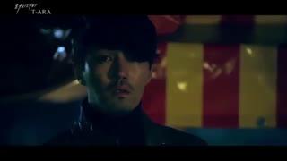 موزیک ویدیو کره ای-جی چانگ ووک چقد تغییر کرده!!!!!!