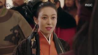 قسمت 07 سریال کره ای پادشاه عاشق The King in Love 2017