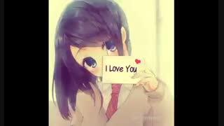 ***عشق***