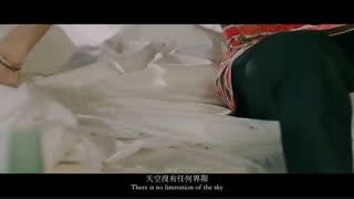 "MV جدید لوهان ""On fire"" بازیرنویس فارسی"