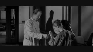 فیلم The Three Faces of Eve 1957 با دوبله فارسی -- (اختلالات تجزیه ای)