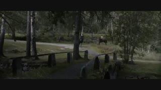 فیلم Melancholia 2011