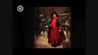 فیلم کامل تعطیلات دوست داشتنی (ایرانی،کودک نوجوان)