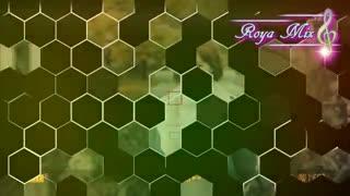 کلیپ میکس کره ای با اهنگ puzzle band(پیشنهادی، برای مسابقه اواز دل)