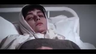 ویدیو کلیپ هوام دوباره پسه، محسن چاوشی سریال شهرزاد
