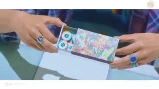 [MV] موزیک ویدیو Ko Ko Bop از EXO