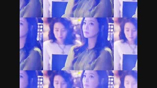 قشنگ ترین و جذاب ترین میکس کره ای از سریال زن با وقار(Woman of Dignity) با بازی کیم هی سان در این سریال
