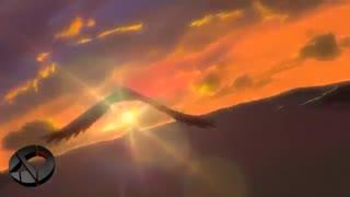 Sasuke Uchiha Amv - Angel of Darkness