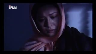 فیلم سینمایی عروس زندان