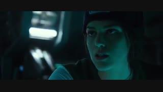 فیلم Alien: Covenant 2017  با زیر نویس فارسی و بالا ترین کیفیت موجود :)