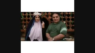 فیلم سینمایی اتش و قداره